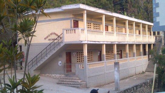 Duplan-School.jpg