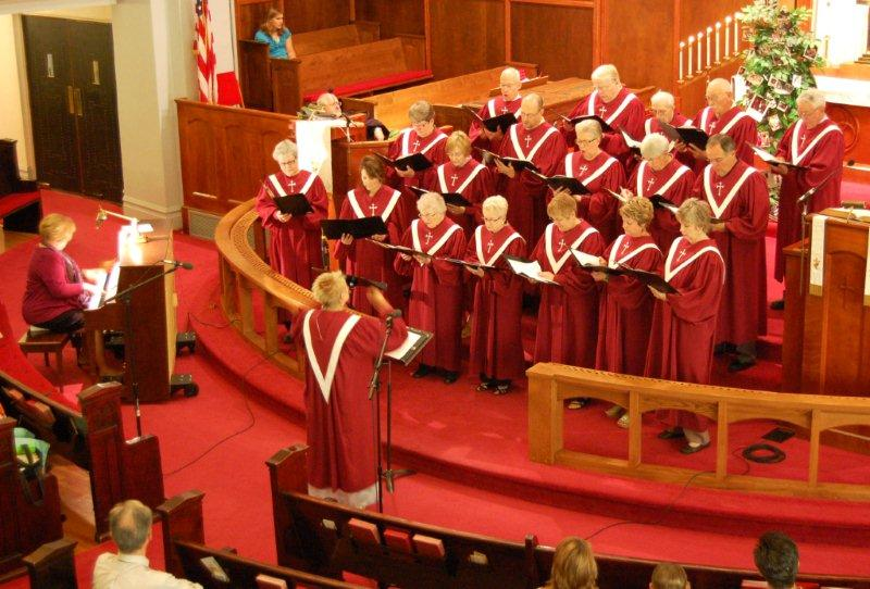 UMC-choir.jpg