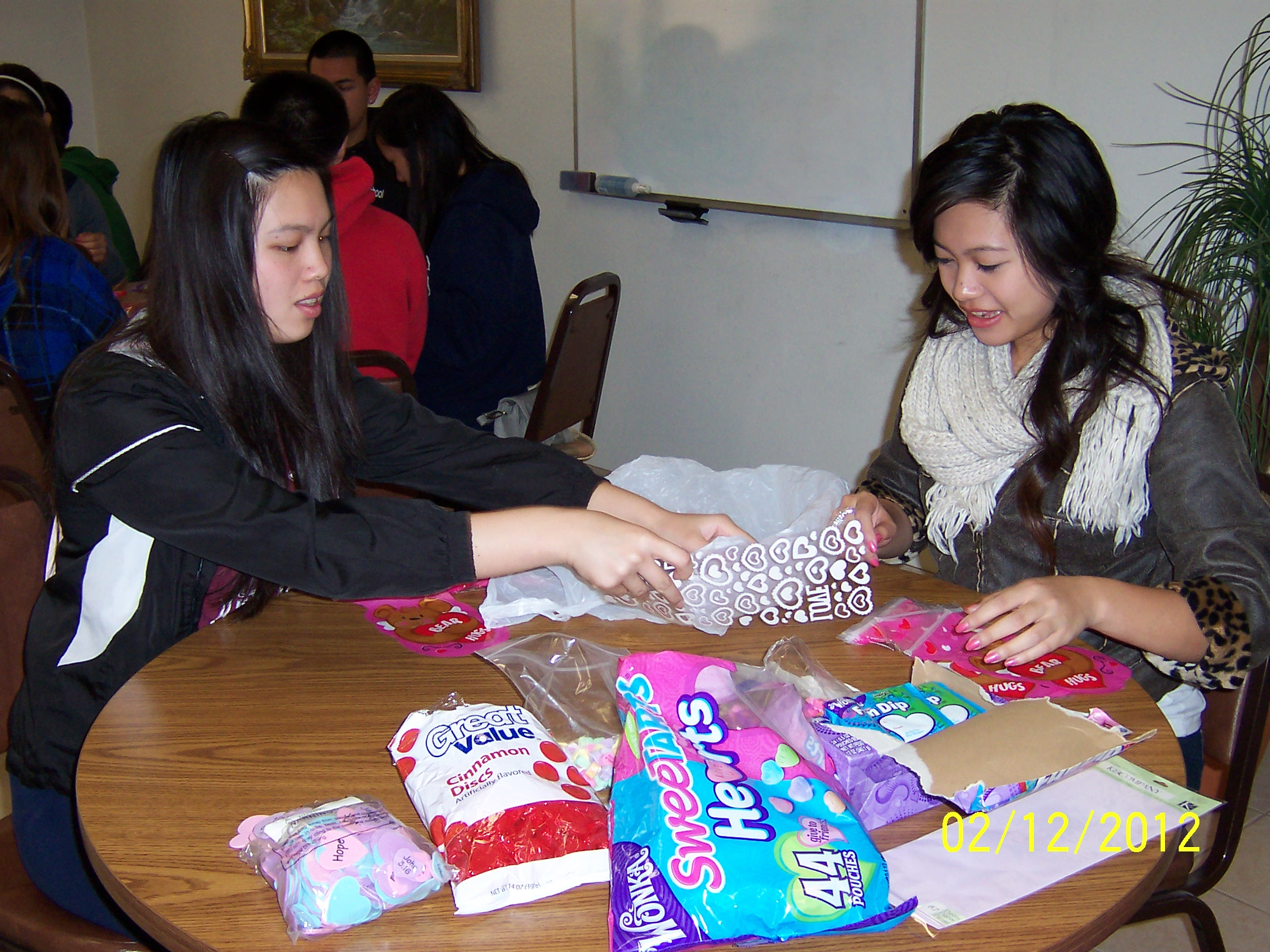 2012-02-12_WADY-Team-Party-for-Frail-Seniors_0001.JPG