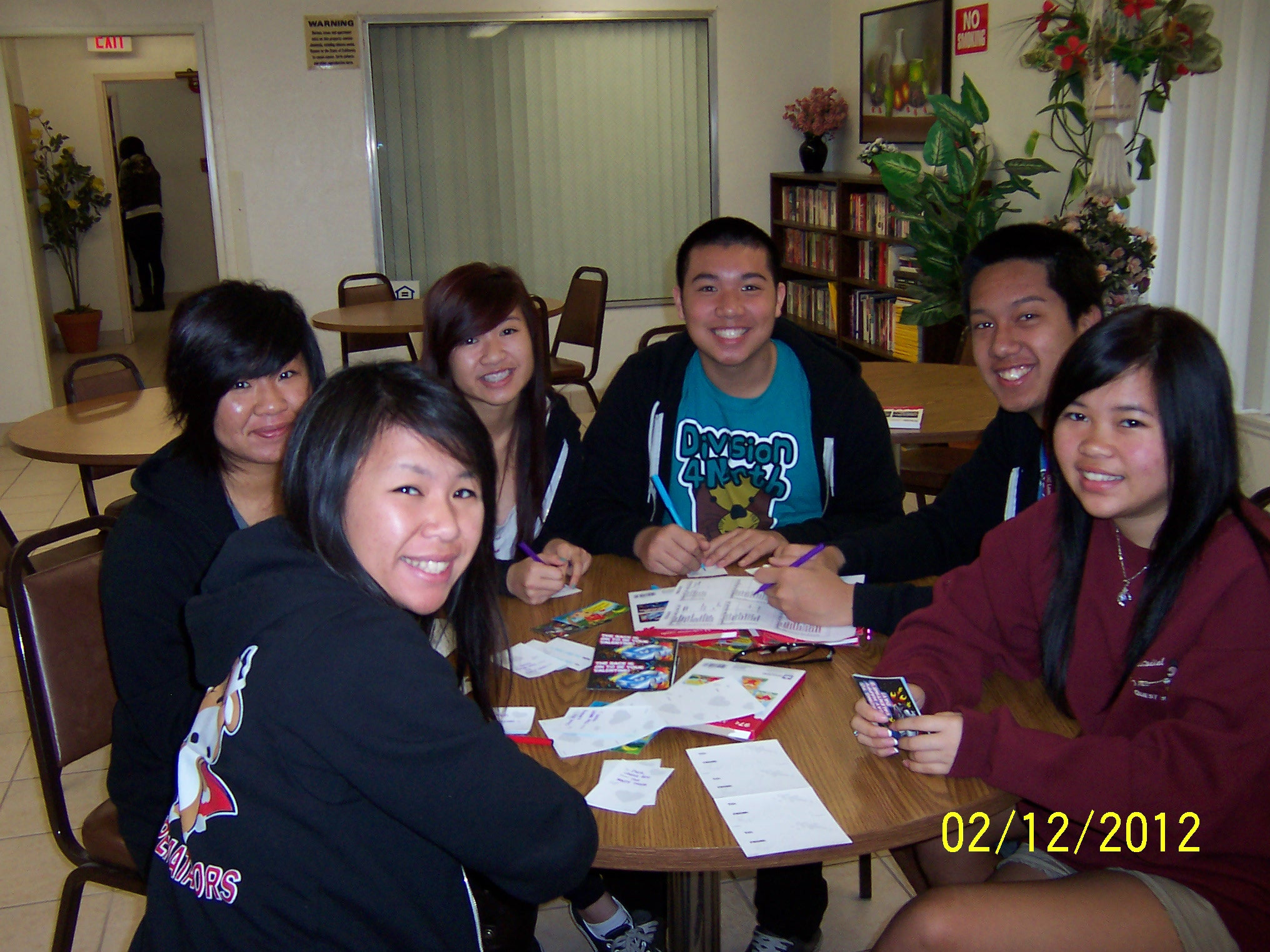 2012-02-12_WADY-Team-Party-for-Frail-Seniors_0005.JPG