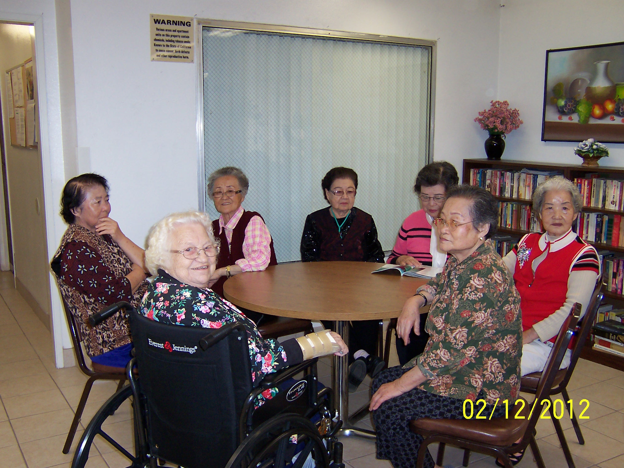 2012-02-12_WADY-Team-Party-for-Frail-Seniors_0020.JPG