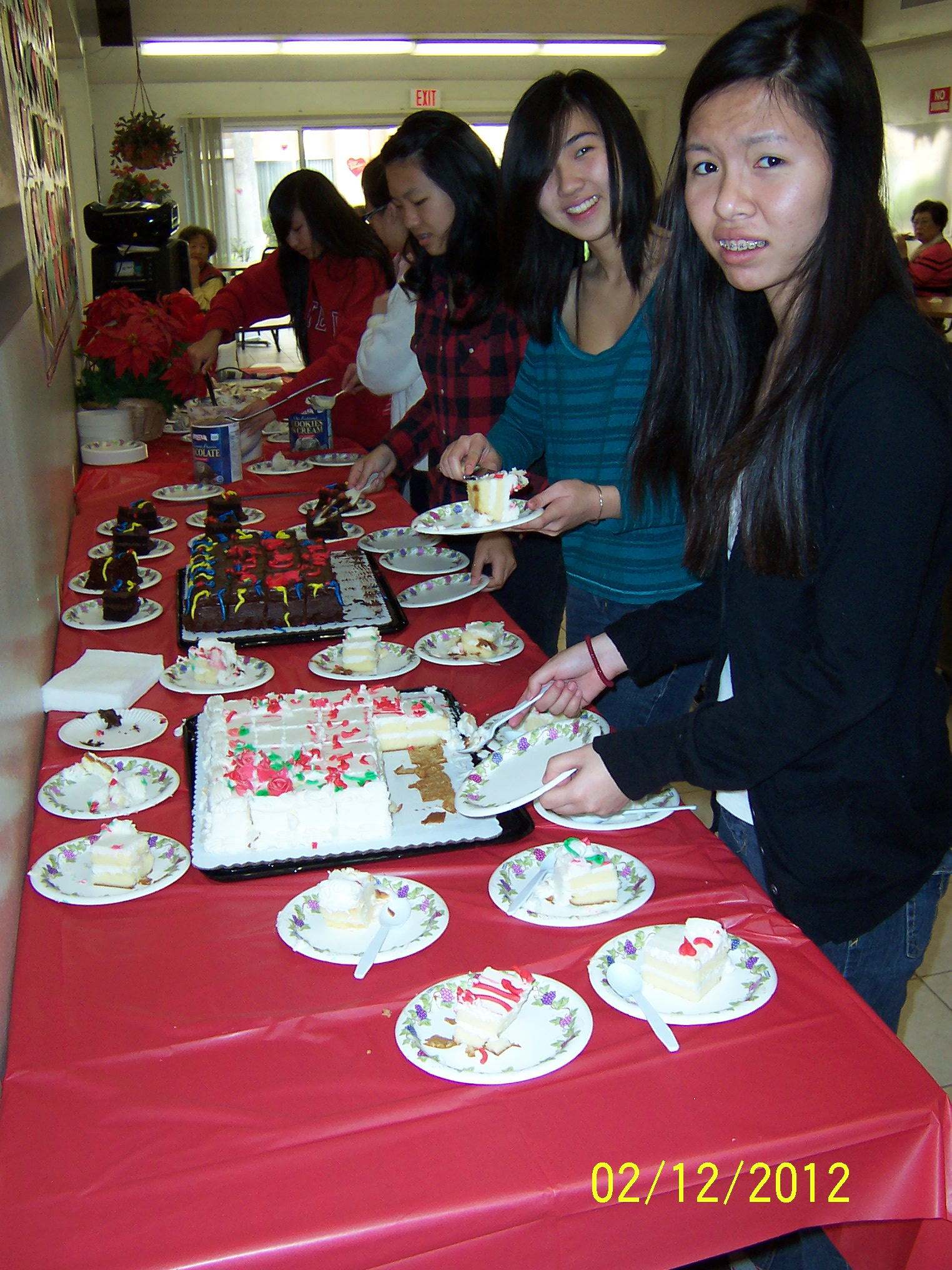 2012-02-12_WADY-Team-Party-for-Frail-Seniors_0025.JPG