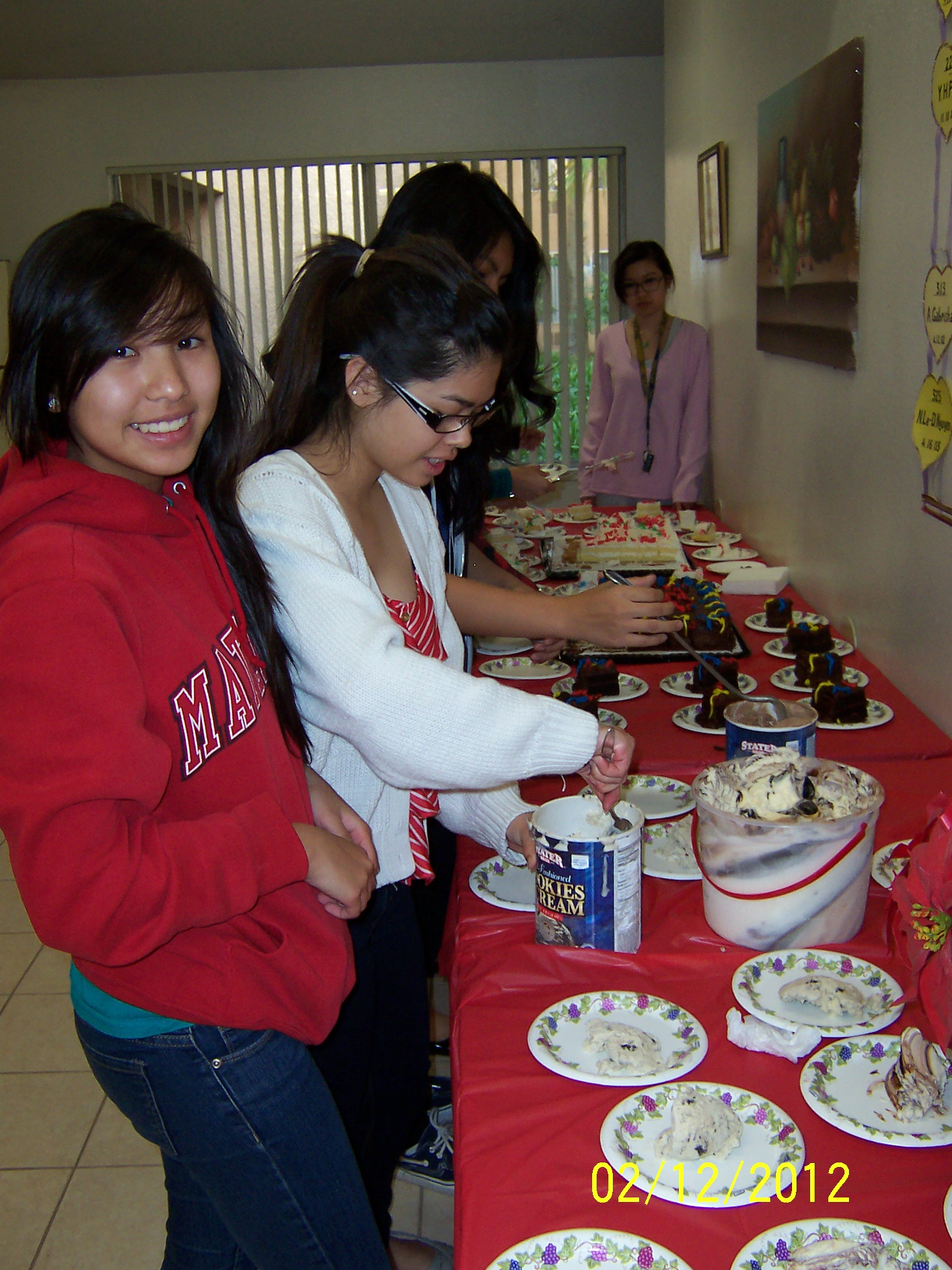 2012-02-12_WADY-Team-Party-for-Frail-Seniors_0026.JPG