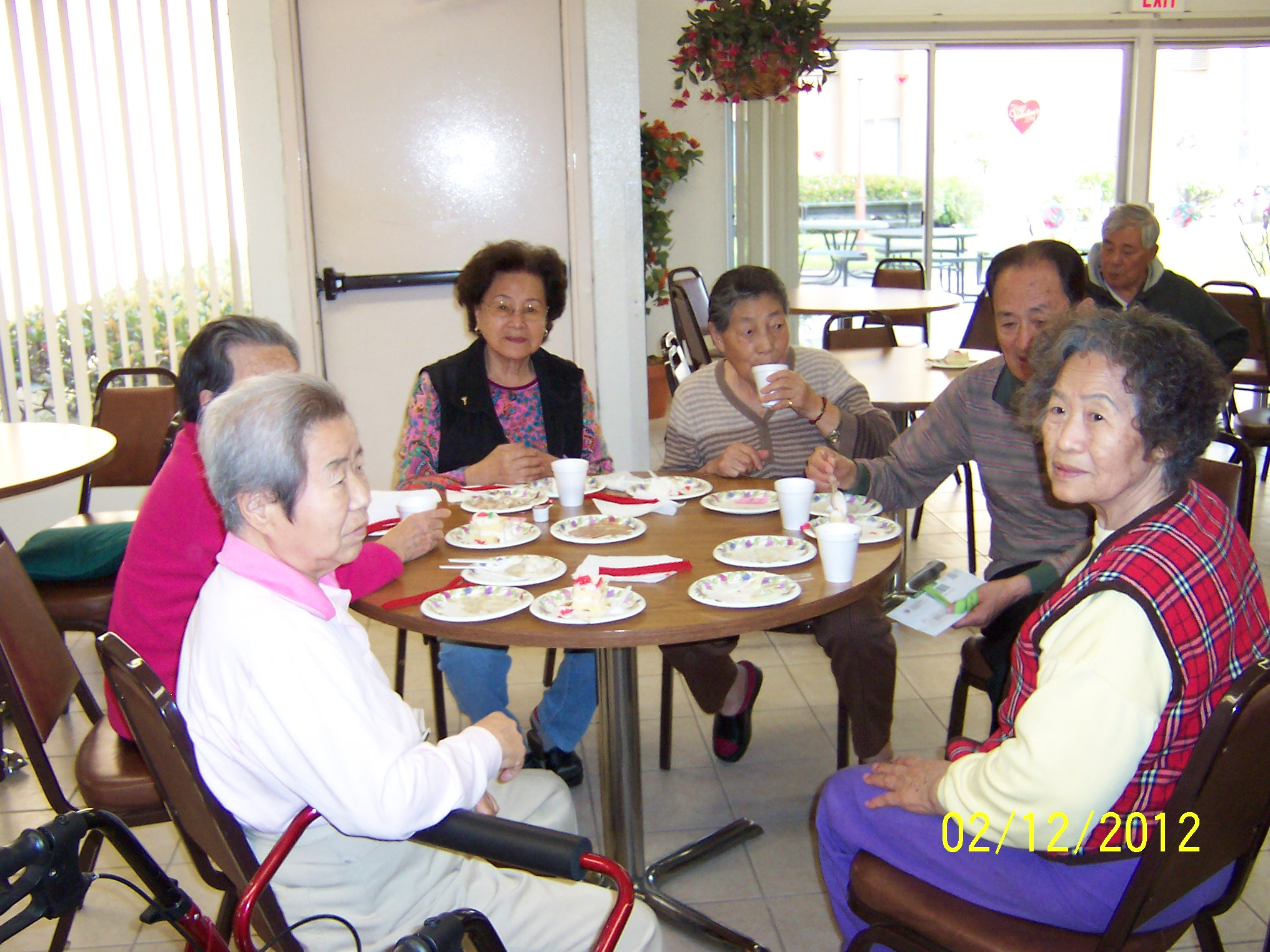2012-02-12_WADY-Team-Party-for-Frail-Seniors_0033.JPG