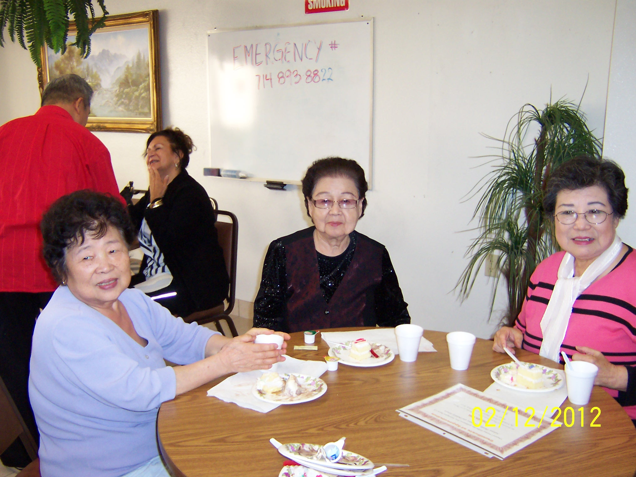 2012-02-12_WADY-Team-Party-for-Frail-Seniors_0037.JPG