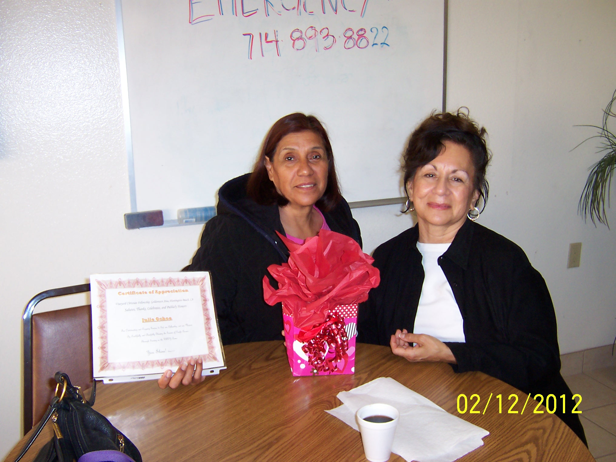 2012-02-12_WADY-Team-Party-for-Frail-Seniors_0039.JPG