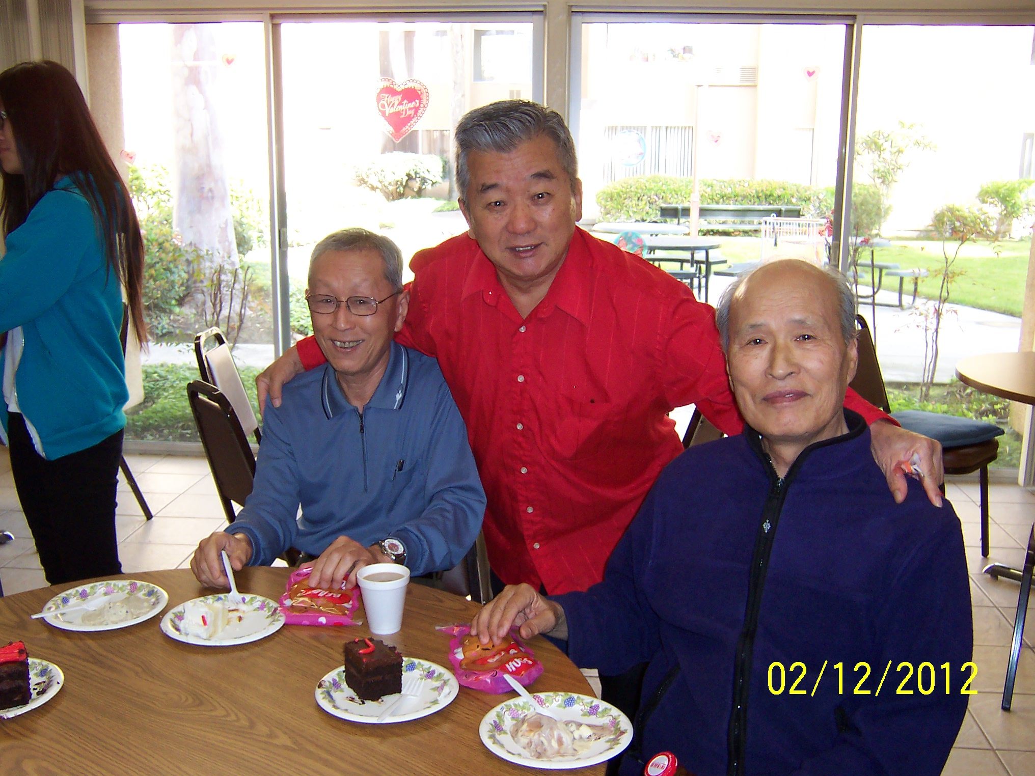 2012-02-12_WADY-Team-Party-for-Frail-Seniors_0040.JPG