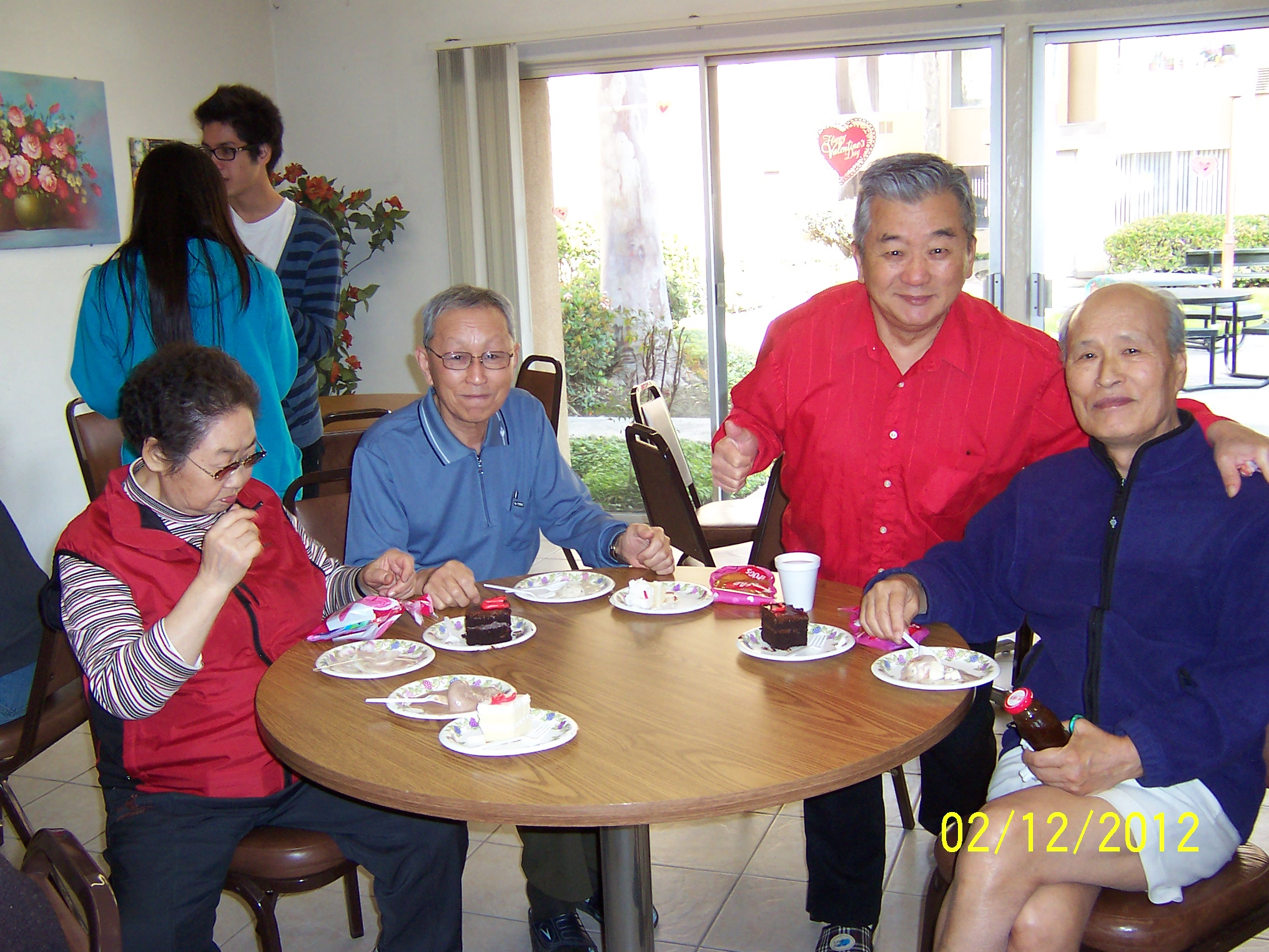 2012-02-12_WADY-Team-Party-for-Frail-Seniors_0042.JPG