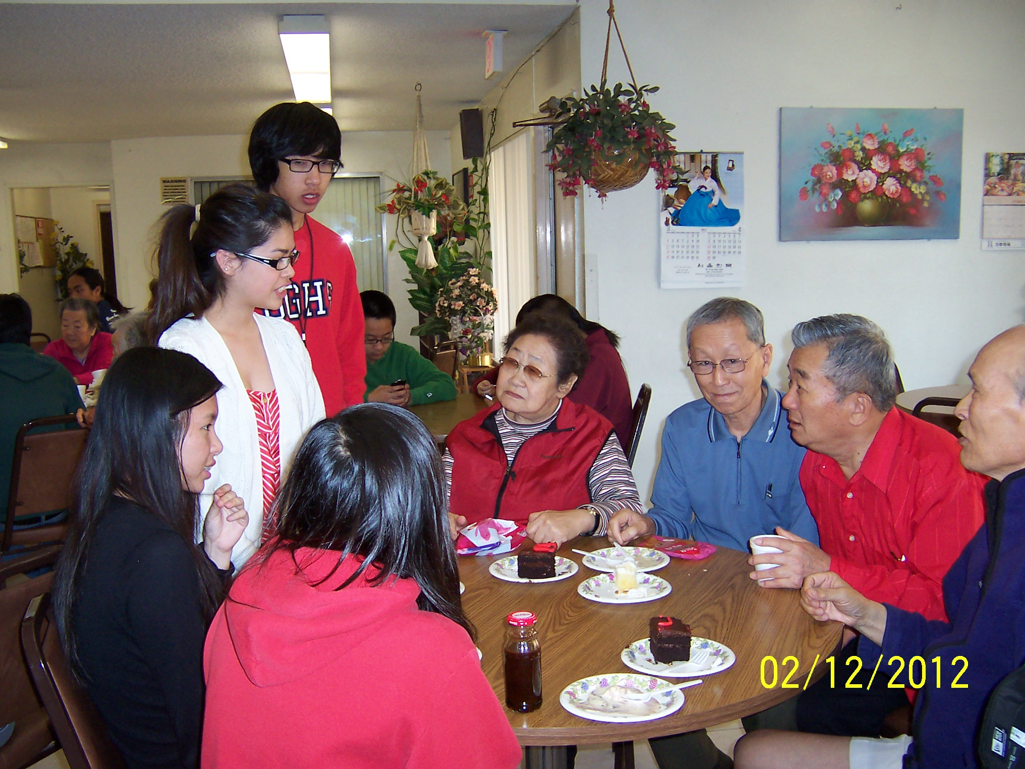2012-02-12_WADY-Team-Party-for-Frail-Seniors_0044.JPG