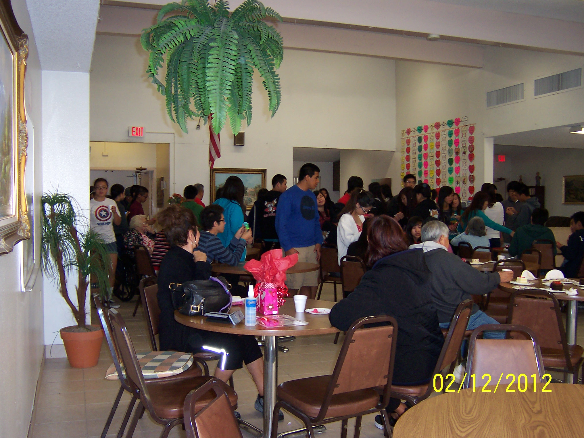 2012-02-12_WADY-Team-Party-for-Frail-Seniors_0050.JPG