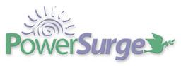 PowerSurge_Logo_07.jpg