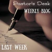 Pastors-Desk-icon-01j.jpg