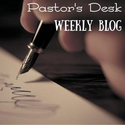Pastors-Desk-icon-02j-1.jpg