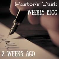 Pastors-Desk-icon-03j.jpg