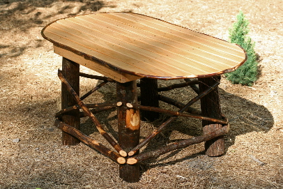 Large-Hickory-table1.jpg