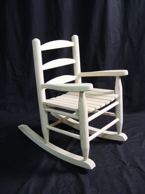 Phenomenal Bailey Business Cjindustries Chair Design For Home Cjindustriesco