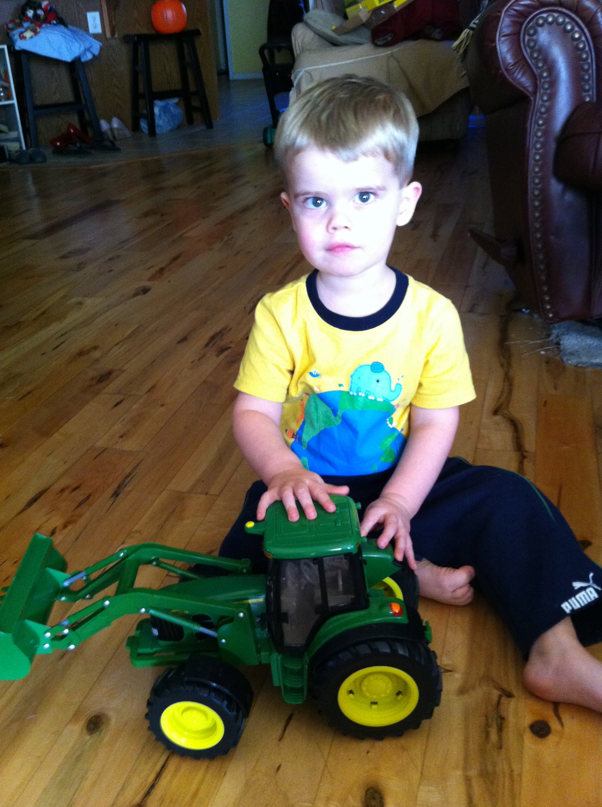 Max51.JohnDeere.JPG