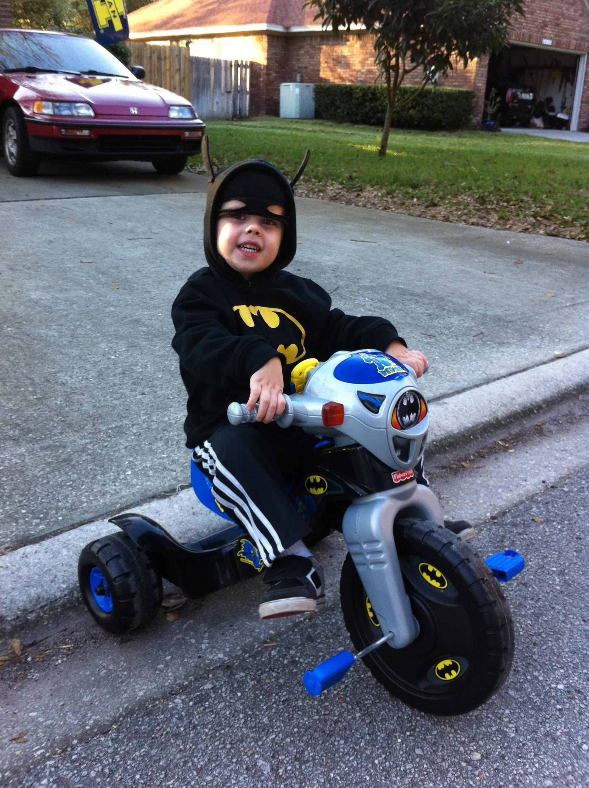 Max58.Batcycle.JPG
