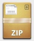zip-icon.jpg