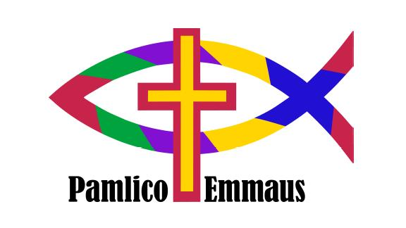 Pamlico Walk to Emmaus