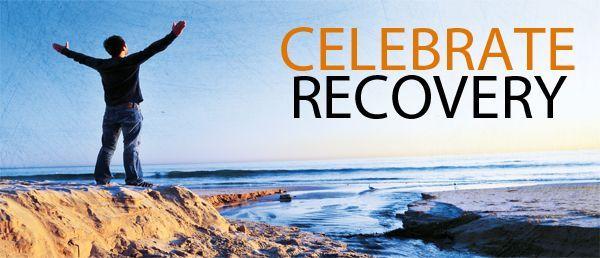 Celebrate-Recovery-Logo.jpg
