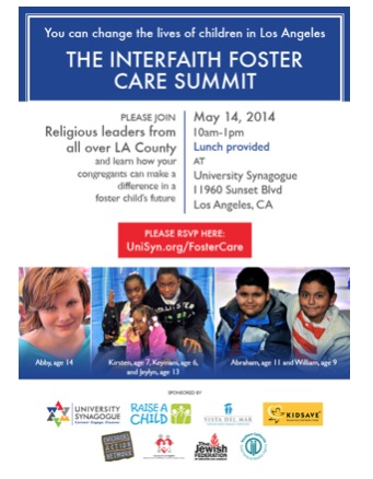 --------------------------------------------FOSTER-CARE-SUMMIT-3-24-14.jpg