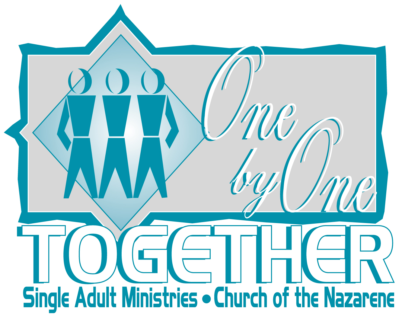 mission for single adult ministry