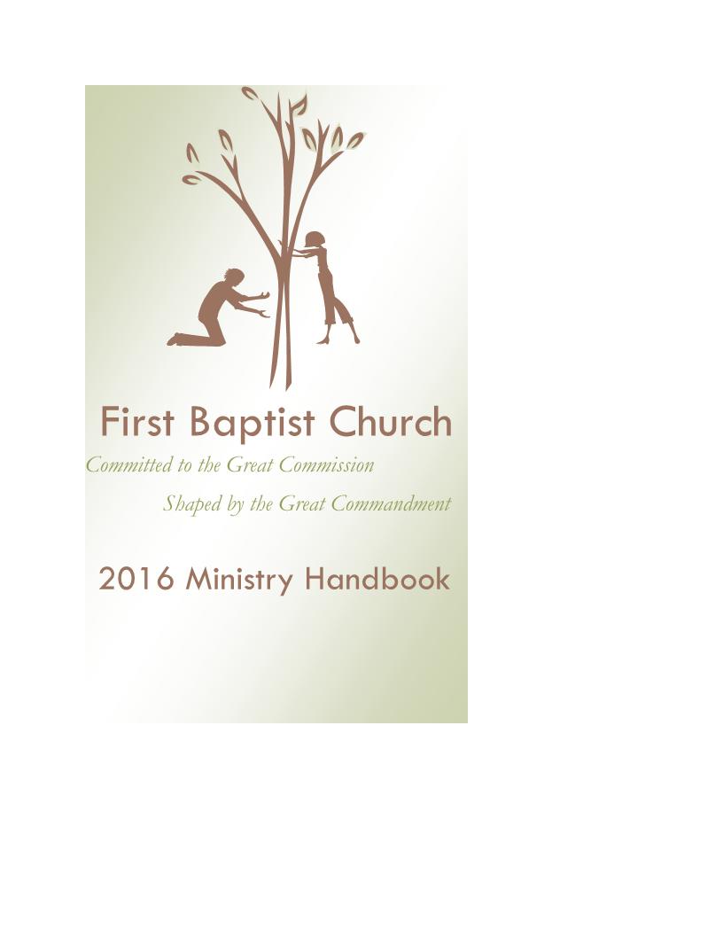 2016-handbook-1.png