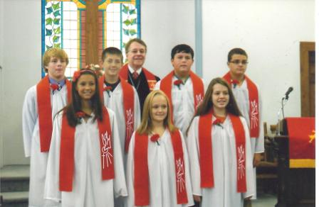 Confirmation-2012-001-Web.jpg