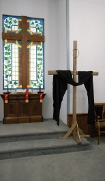 Inside-Cross-2011-3-small.jpg