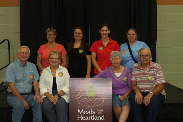 Meals-Heartland-2012-sm.jpg