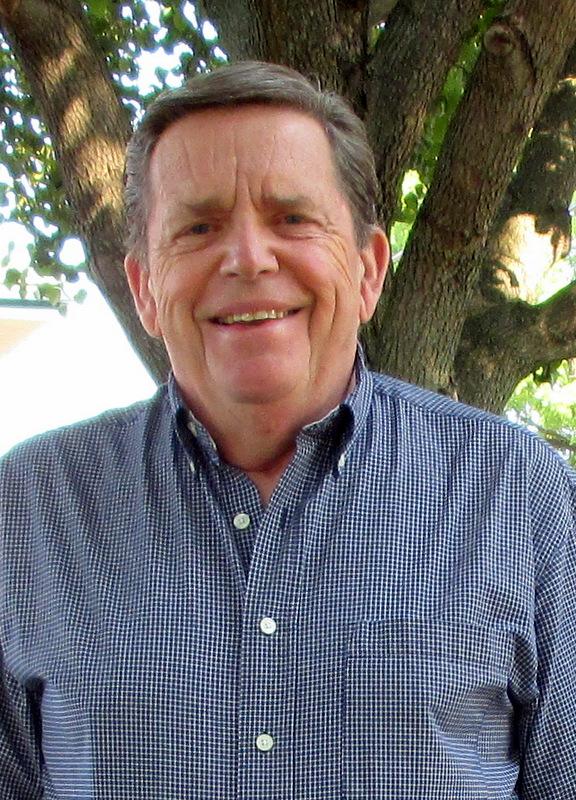 Pastor-Gary-Forster-2.jpg