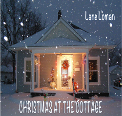 Christmas-at-the-Cottage-New-Album-Cover-L.jpg