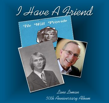 I-Have-A-Friend-Album-Cover2.jpg