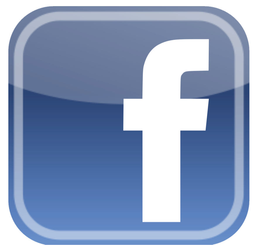 FB-Icon-1024x1024-copy.png