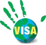 VISA Missions