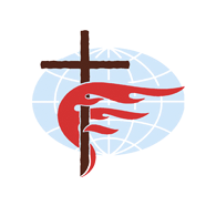 Southeast Region Of The Free Methodist Church