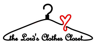 If You Are In Need Of Clothes For Yourself Or Your Family We Invite To Browse Through Our Closet And See How Can Help
