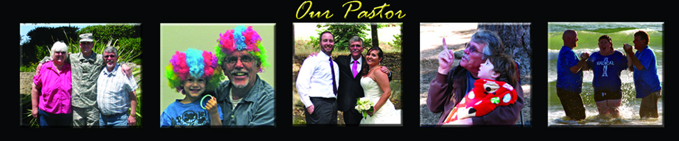 Pastor-Mike-Collage-2.jpg