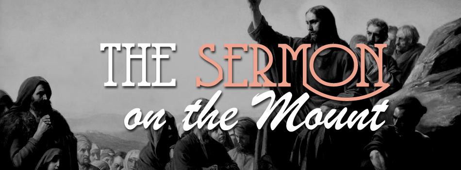 Sermon-on-the-Mount-Slider.jpg
