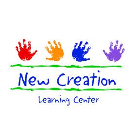 New-Creation-HANDPRINTS.jpg