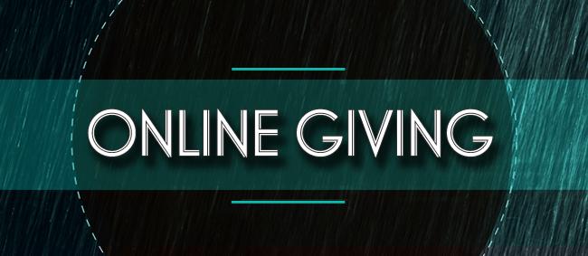 OnlineGiving2.jpg