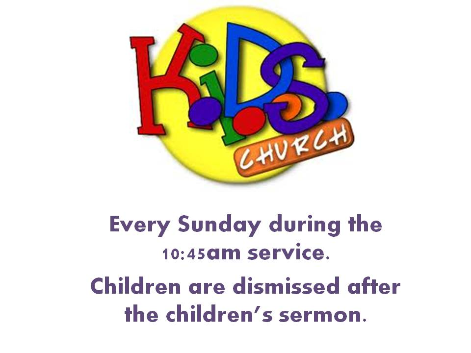 childrens-church-2.jpg