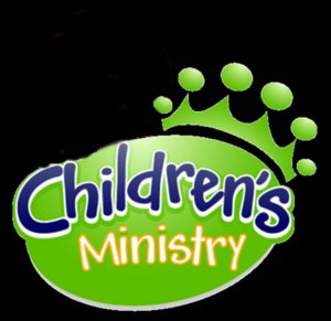 childrens-ministry-2.jpg