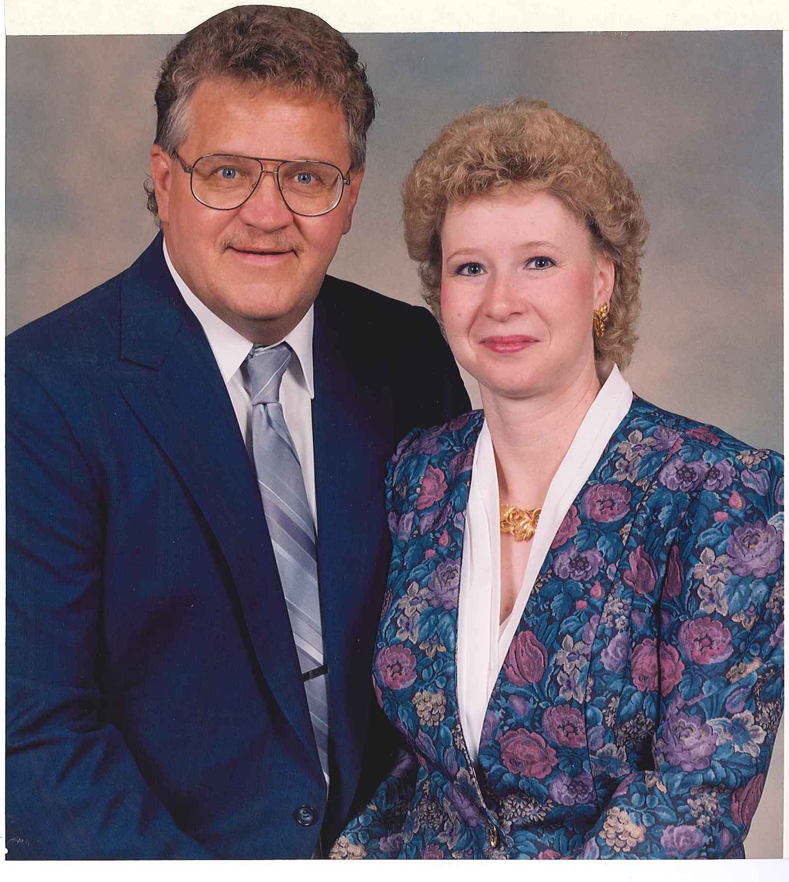 Dan--Karen-1996.jpg