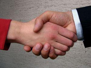 Shaking-Hands.jpg