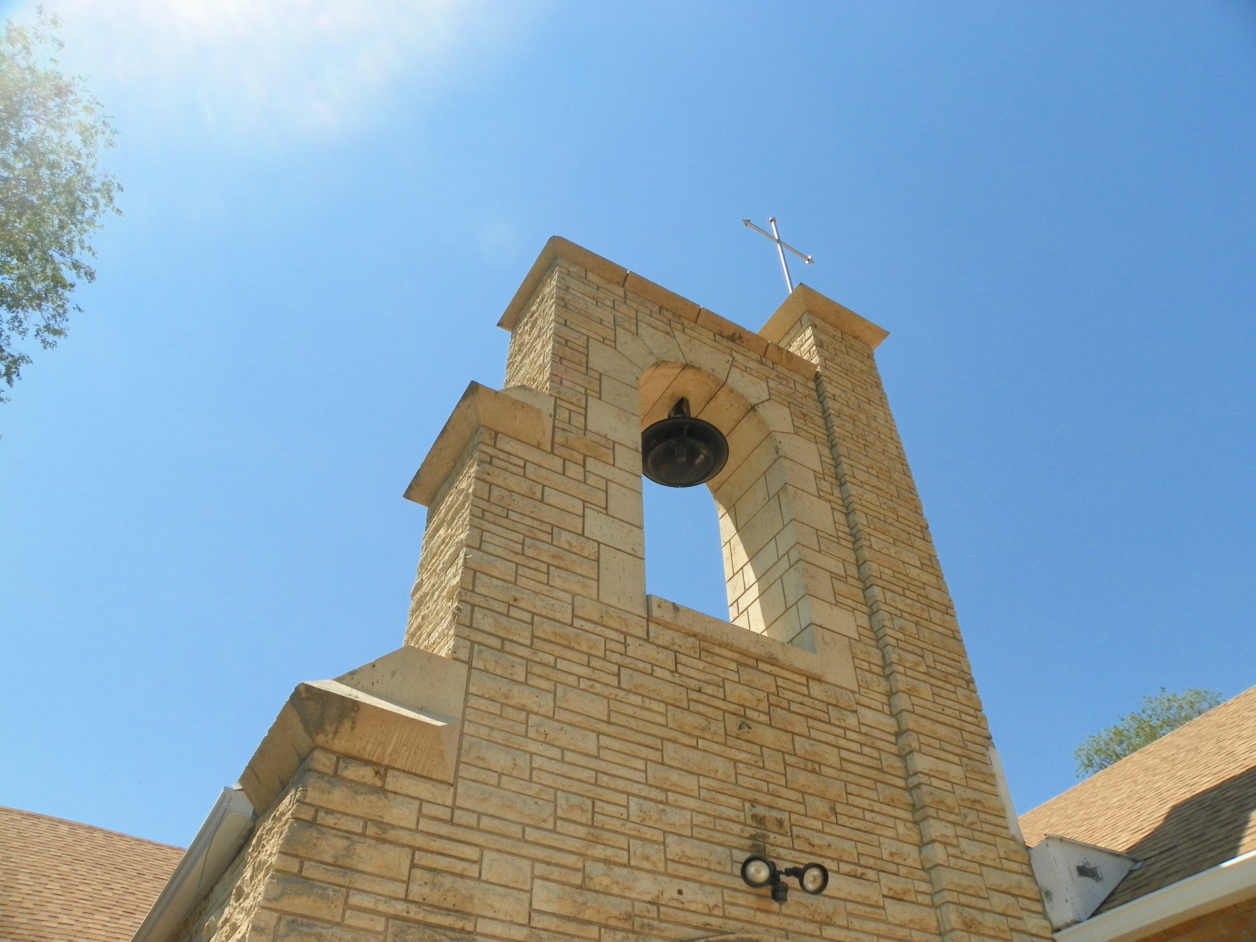 churchsteeple.jpg