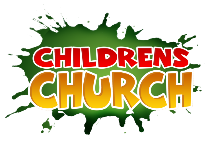 childrens_church_small.png