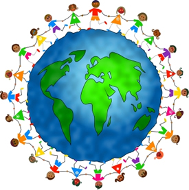 clipart_children_globe.jpg