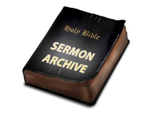 icon-sermonarchive.png